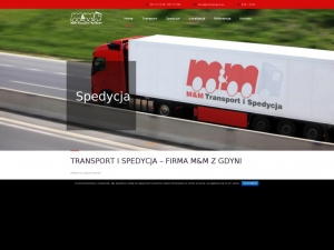 www.mmtransport.eu